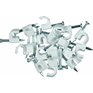 Audiovox AccessoriesVH102RVCoaxial Cable Staple-20PK COAX CABLE NAIL