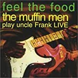 Play Uncle Frank Live
