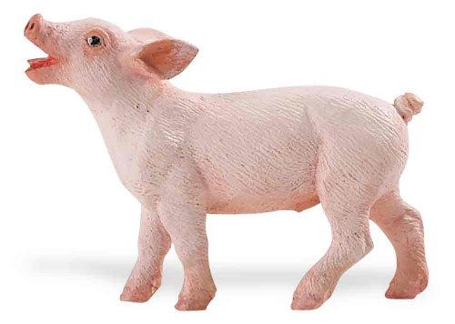 Safari Ltd Safari Farm Piglet