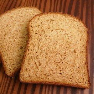 【ビッケベーグル】糖質制限ふすま食パン1本 -
