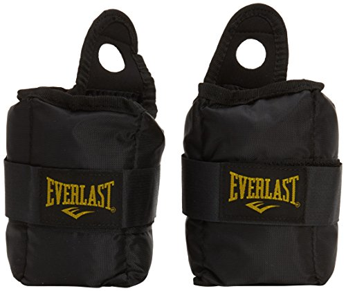 everlast-mens-pair-of-ankle-weights-black-5-lb