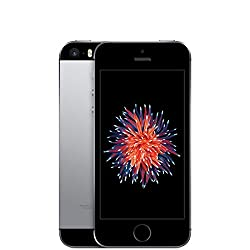 Endlich wieder ein 4 Zoll Smartphone