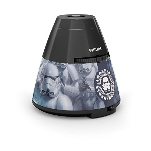 philips-717699916-veilleuse-projecteur-mural-star-wars-led