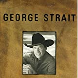 Strait Out of the Box ~ George Strait