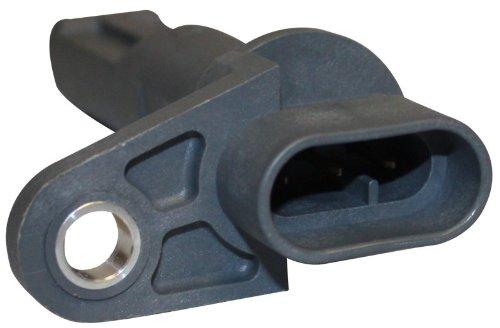 Brand New Upper Crankshaft Position Sensor CKP CRK for 2000-2005 OLDSMOBILE PONTIAC Oem Fit CRK99 (Crank Sensor 03 Cadillac Deville compare prices)