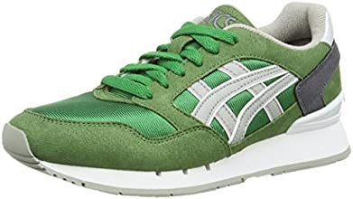 ASICS Gel-Atlanis, Unisex Adults' Multisport Outdoor Shoes