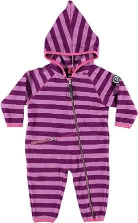 Baby maedchen 0 24 monate overalls