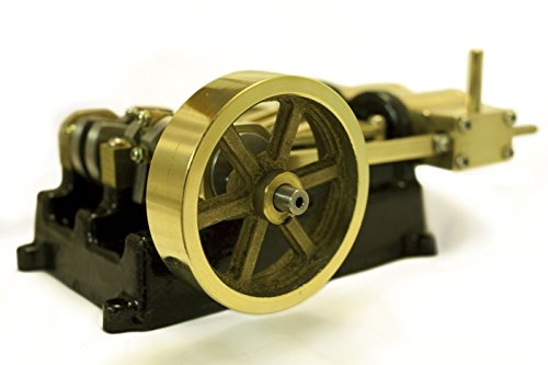 twin-cylinder-mill-model-steam-engine-kit