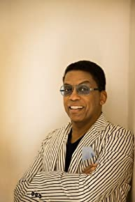 Image of Herbie Hancock