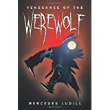 Vengeance of the Werewolfby Mercedes Ludill