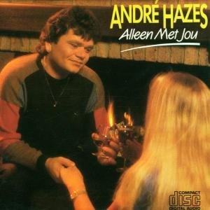 Andre Hazes - alleen met jou - Zortam Music
