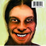 I Care Because You Do ~ Aphex Twin