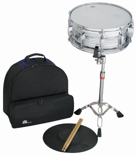 Percussion Pluss PSK300 14-Inch Snare Drum