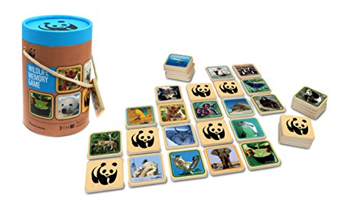 wwf-games-and-puzzles-984-wildlife-memo