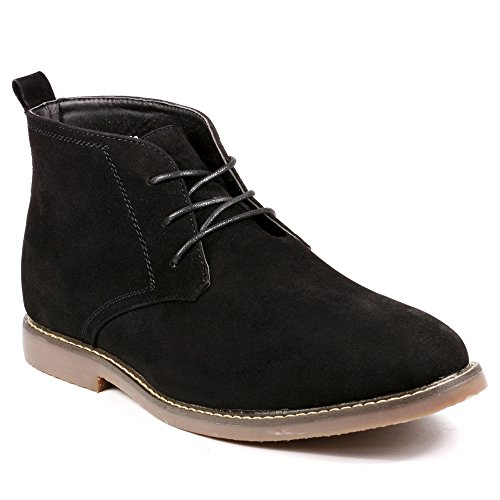 miko-lotti-bf1302-mens-lace-up-casual-fashion-ankle-chukka-boots-12-black