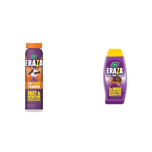 westland-eraza-ant-powder-eraza-slug-and-snail-killer-800g-set