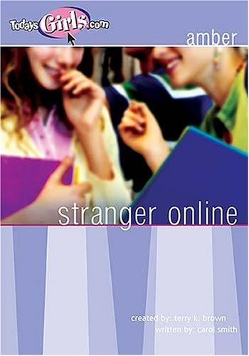 Image for Stranger Online