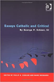 essay on theological method