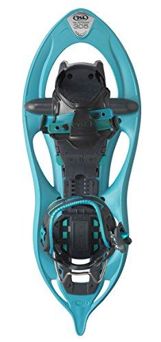 TSL Damen 305 Ride Schneeschuh