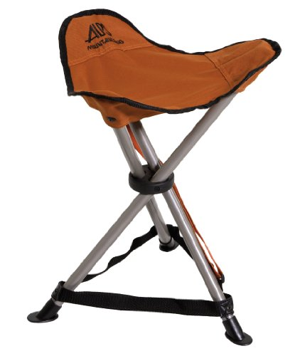 Best Outdoor Folding Camping Chairs Reviews