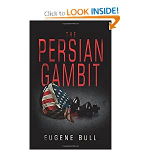 The Persian Gambit