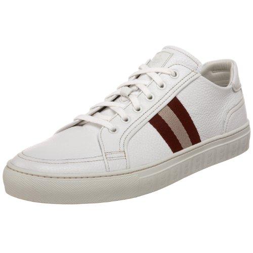 bally-mens-presna-17-sneakerwhite-red-beige11-d-us