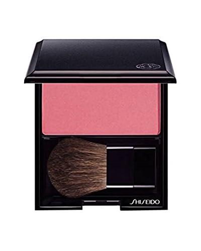 Shiseido Colorete N°Rd401 6.5 g