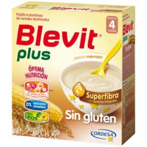 blevit-plus-superfibra-sin-gluten-300-g