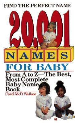 20001 Baby Names - Find the Perfect Baby Name
