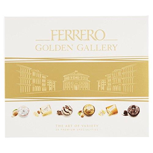 ferrero-golden-gallery-34-praline