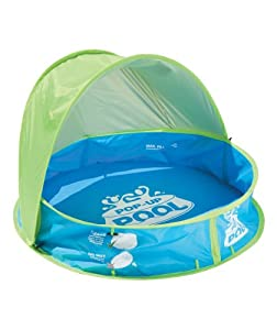 early learning centre pop up pool toys games. Black Bedroom Furniture Sets. Home Design Ideas