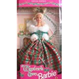 Barbie Winter's Eve Special Edition (1994)