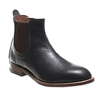 wolverine 1000 mile shoes orvis store