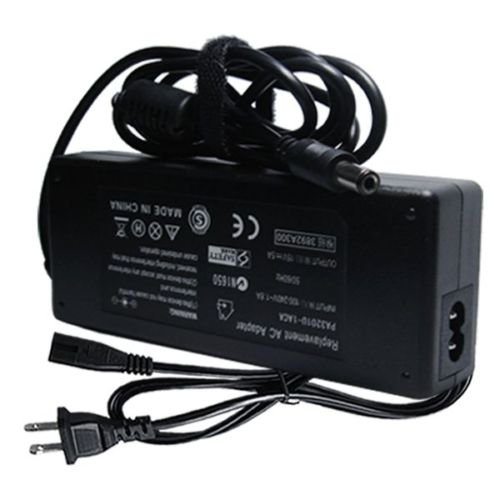 Click to buy AC ADAPTER POWER SUPPLY FOR Toshiba Portege M400-S4032 - From only $22.99