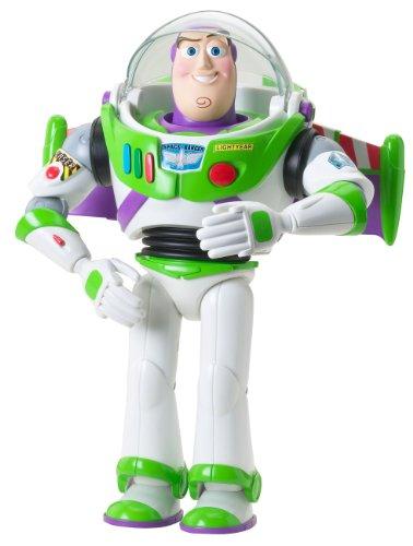 toy-story-buzz-lightyear-articulado-mattel-r7216