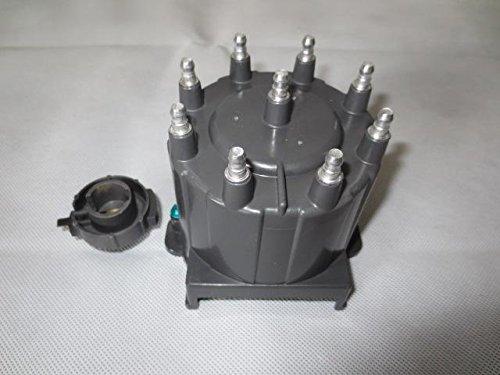 verteilerkappe-finger-set-chevrolet-g20c-k1500-tahoe-blazer-camaro-caprice-v8-tpi-tbi-ab-1987