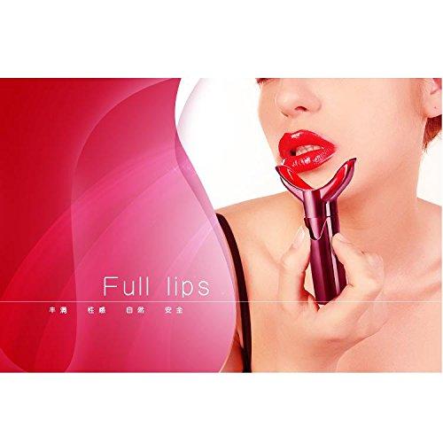 la-primera-generacion-bomba-de-labios-lip-enhancer-lip-plumper-dispositivo-de-labios