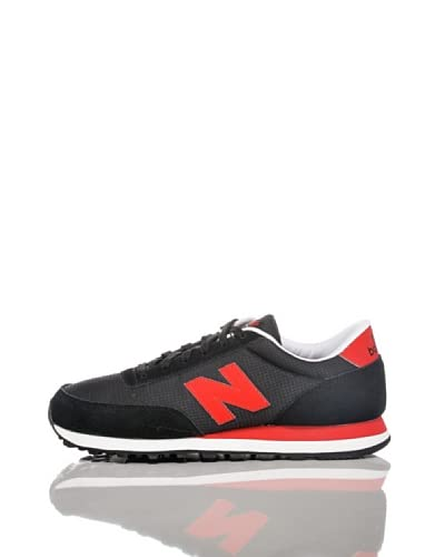 New Balance Sneaker Custom Classic ML501