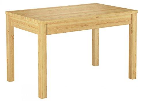 9070-53-Tisch-Esstisch-Massivholztisch