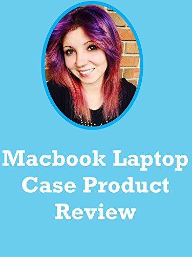 Macbook Laptop Case Product Review