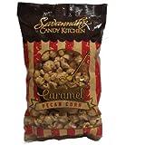 Savannah Candy Kitchen Caramel Popcorn