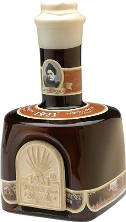 Tequila 1921 Tequila Cream Liqueur