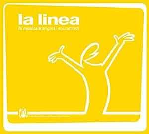 Godi, Corrado Tringali, Carlo Bonomi - La Linea - Amazon.com Music