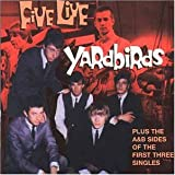 Five Live Yardbirdsby Yardbirds
