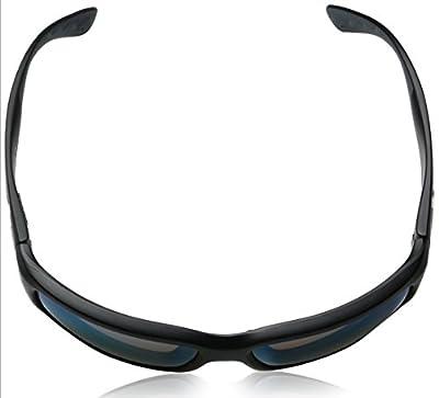 Costa Fantail Polarized Sunglasses