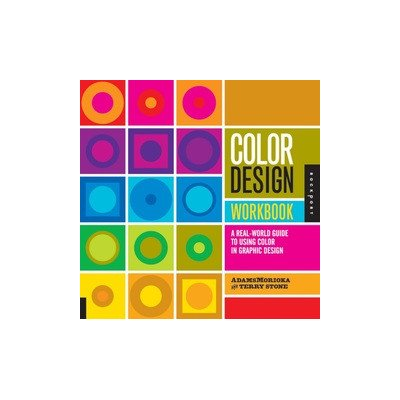 Color Design Workbook - 1