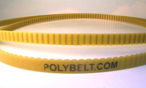 A18083 Belt Autohelm Raymarine Autopilot