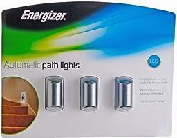 Energizer ENLPLPAT2 Design Automatic Path Light