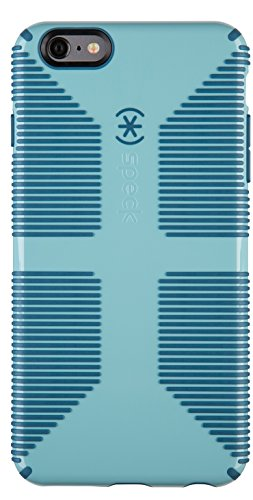 speck-candyshell-grip-carcasa-para-apple-iphone-6-plus-color-azul