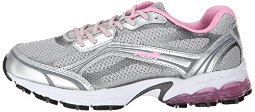 Avia Shoes Price In India